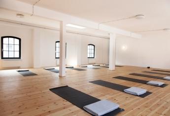 leipzig_westwerk_yoga_loft