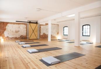yoga_westwerk