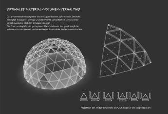 01_segmente_geodesic_dome
