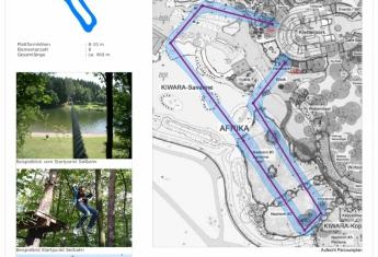 kletterpark_leipzig_zipline