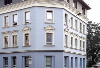 architektur_leipzig_aufstockung