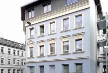 sanierung_architektur_leipzig