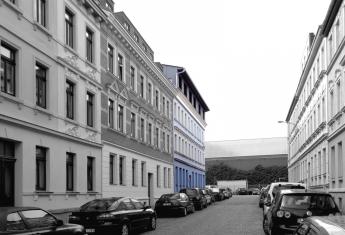 straßenflucht_wahren_architektur_leipzig
