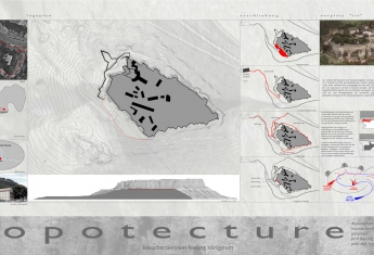 topotecture_1