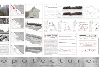 topotecture_2