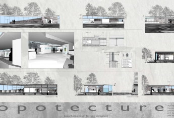 topotecture_4