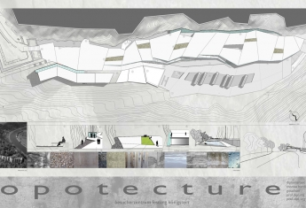 topotecture_5